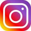 Seguici su Instagram!