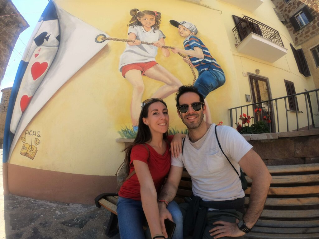 murales-fiabe-castel-santangelo-alice-angolo