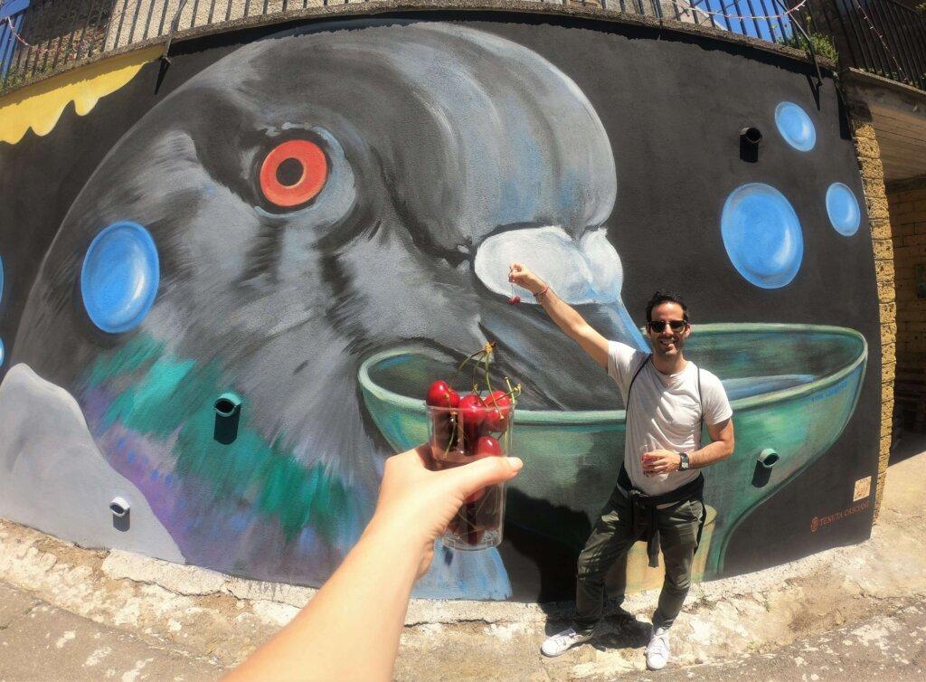 murales-fiabe-castel-santangelo-piccione