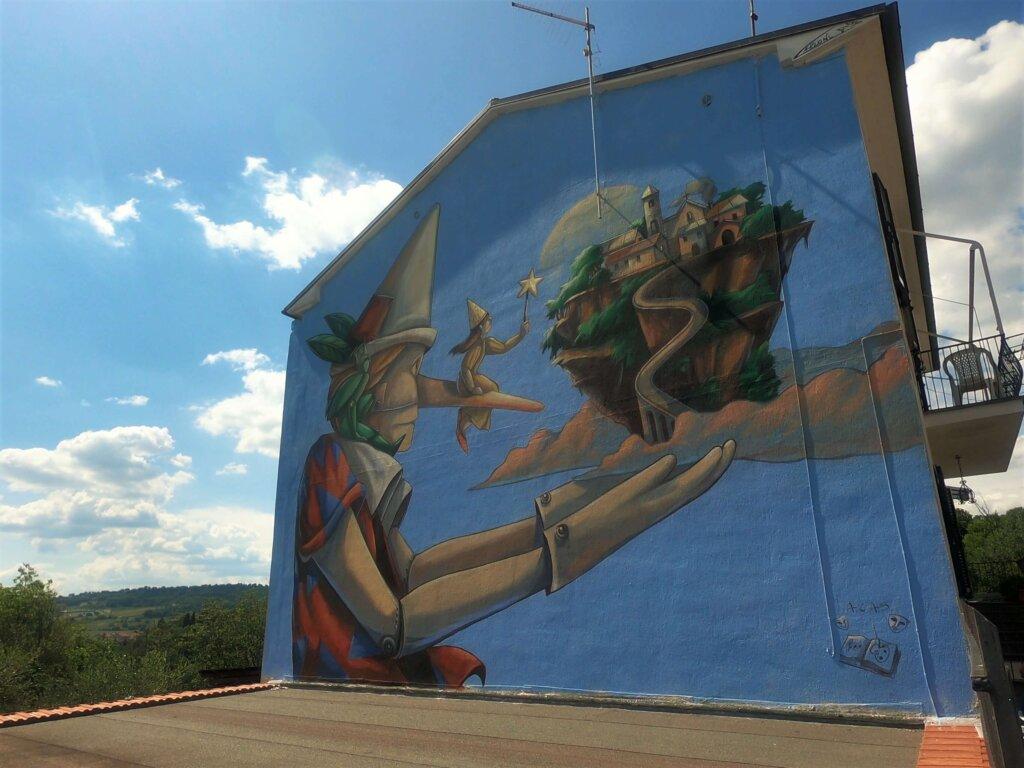 murales-fiabe-castel-santangelo-pinocchio